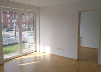 Immobilien-Kapitalanlage-in-Hamburg-Neuallermoehe-14