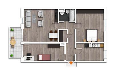 Immobilien-Kapitalanlage-in-Hamburg-Neuallermoehe--GRundriss-02