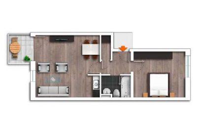 Immobilien-Kapitalanlage-in-Hamburg-Neuallermoehe--GRundriss-05