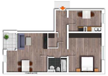 Immobilien-Kapitalanlage-in-Hamburg-Neuallermoehe--GRundriss-09
