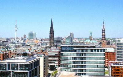 Immobilienpreise Hamburg 2019: Wohnung kaufen in Hamburg!?