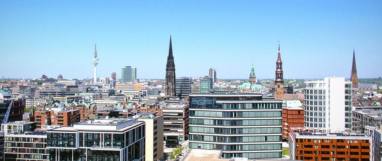 Immobilienpreise Hamburg 2019