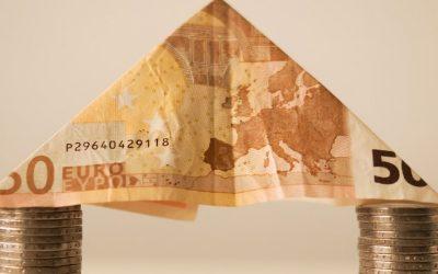 Rendite trotz Niedrigzinsphase: Sachwerte vs. Geldwerte – was gewinnt?